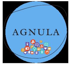 Agnula